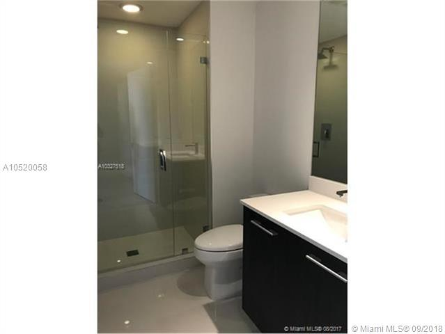 45 SW 9th St, Miami, FL 33130, Brickell Heights East Tower #1902, Brickell, Miami A10520058 image #6