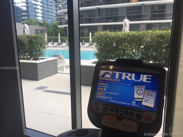 45 SW 9th St, Miami, FL 33130, Brickell Heights East Tower #1902, Brickell, Miami A10520058 image #11