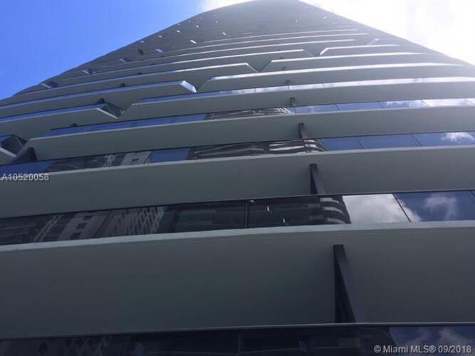 45 SW 9th St, Miami, FL 33130, Brickell Heights East Tower #1902, Brickell, Miami A10520058 image #13