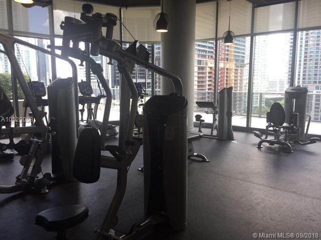 45 SW 9th St, Miami, FL 33130, Brickell Heights East Tower #1902, Brickell, Miami A10520058 image #15