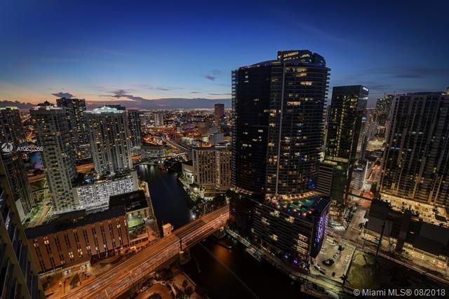 465 Brickell Ave, Miami, FL 33131, Icon Brickell I #4306, Brickell, Miami A10520265 image #1