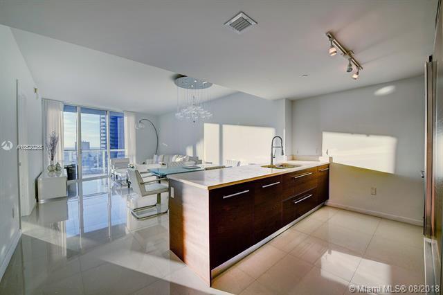 465 Brickell Ave, Miami, FL 33131, Icon Brickell I #4306, Brickell, Miami A10520265 image #5