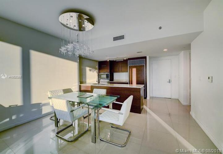 465 Brickell Ave, Miami, FL 33131, Icon Brickell I #4306, Brickell, Miami A10520265 image #6