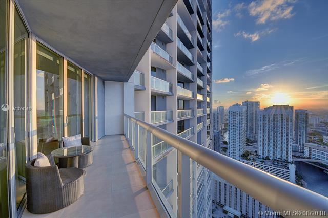 465 Brickell Ave, Miami, FL 33131, Icon Brickell I #4306, Brickell, Miami A10520265 image #7
