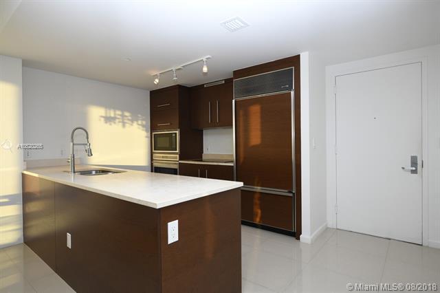 465 Brickell Ave, Miami, FL 33131, Icon Brickell I #4306, Brickell, Miami A10520265 image #12