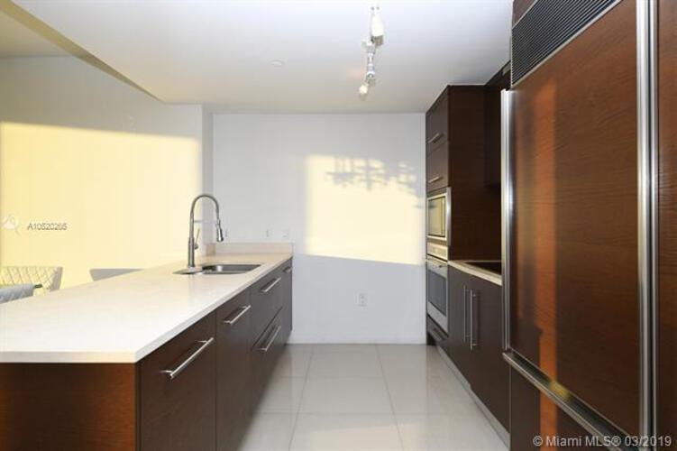 465 Brickell Ave, Miami, FL 33131, Icon Brickell I #4306, Brickell, Miami A10520265 image #13