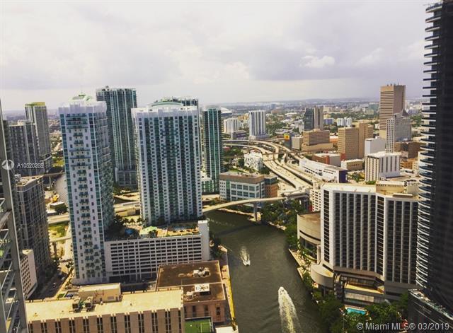 465 Brickell Ave, Miami, FL 33131, Icon Brickell I #4306, Brickell, Miami A10520265 image #16