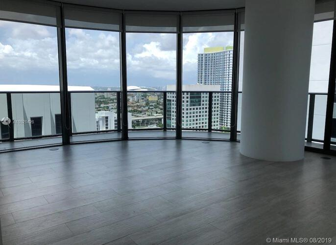 55 SW 9th St, Miami, FL 33130, Brickell Heights West Tower #2908, Brickell, Miami A10521426 image #1