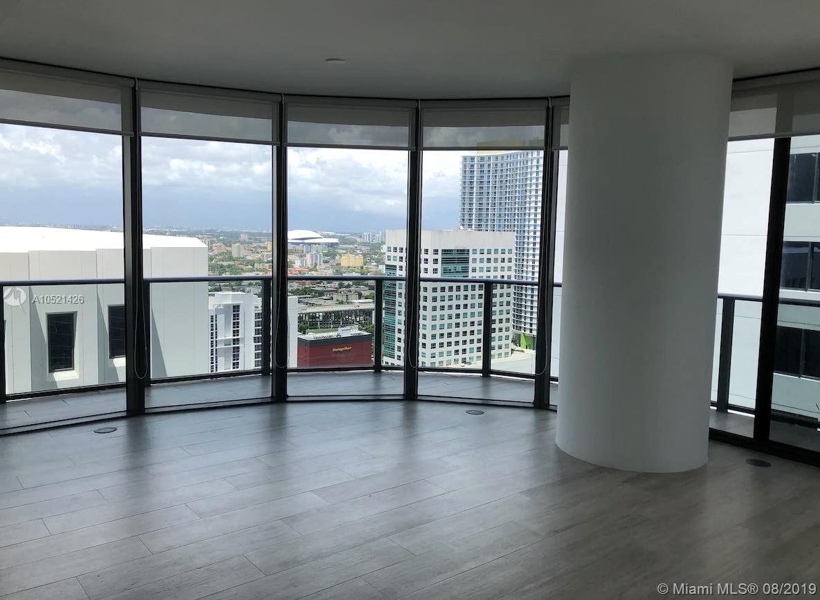 55 SW 9th St, Miami, FL 33130, Brickell Heights West Tower #2908, Brickell, Miami A10521426 image #2