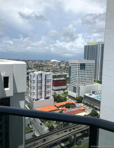 55 SW 9th St, Miami, FL 33130, Brickell Heights West Tower #2908, Brickell, Miami A10521426 image #3
