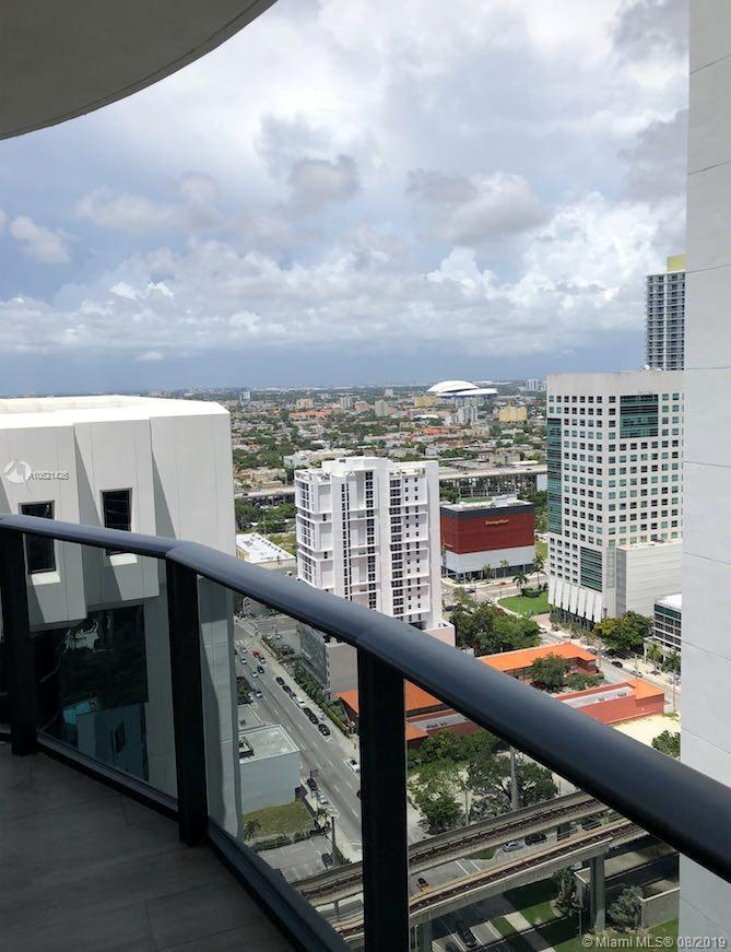55 SW 9th St, Miami, FL 33130, Brickell Heights West Tower #2908, Brickell, Miami A10521426 image #4