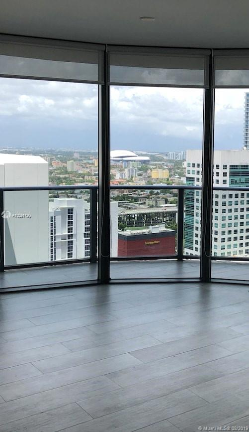 55 SW 9th St, Miami, FL 33130, Brickell Heights West Tower #2908, Brickell, Miami A10521426 image #5