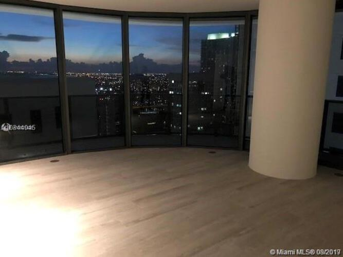 55 SW 9th St, Miami, FL 33130, Brickell Heights West Tower #2908, Brickell, Miami A10521426 image #6