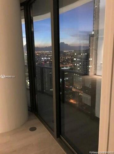 55 SW 9th St, Miami, FL 33130, Brickell Heights West Tower #2908, Brickell, Miami A10521426 image #9
