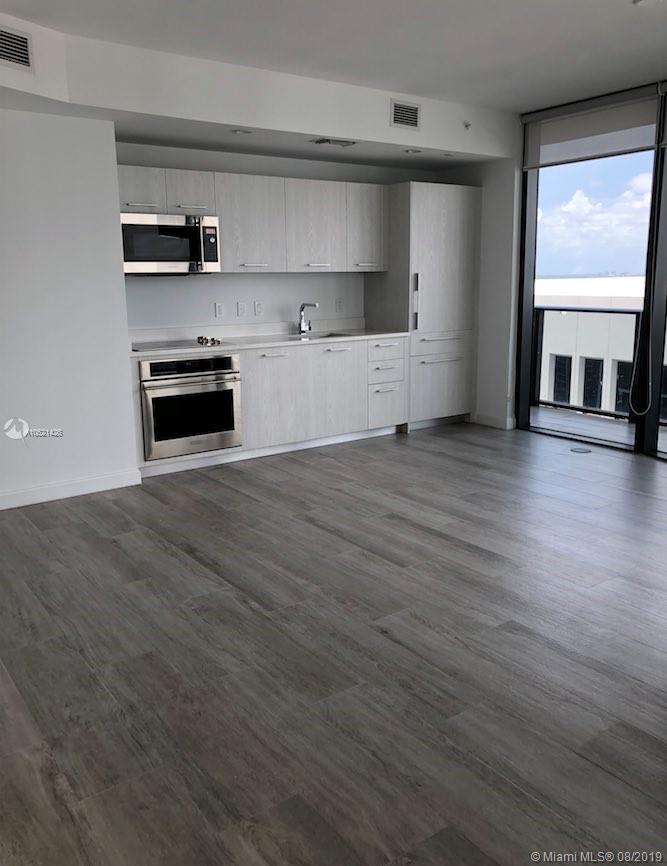 55 SW 9th St, Miami, FL 33130, Brickell Heights West Tower #2908, Brickell, Miami A10521426 image #11