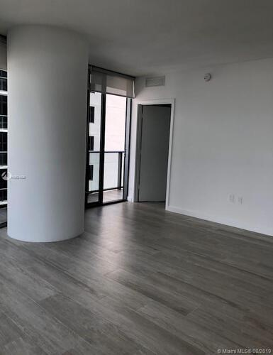 55 SW 9th St, Miami, FL 33130, Brickell Heights West Tower #2908, Brickell, Miami A10521426 image #12