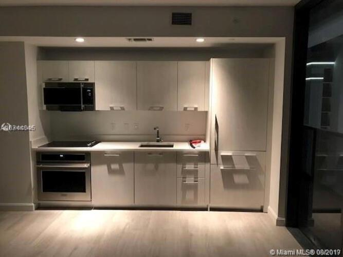 55 SW 9th St, Miami, FL 33130, Brickell Heights West Tower #2908, Brickell, Miami A10521426 image #13