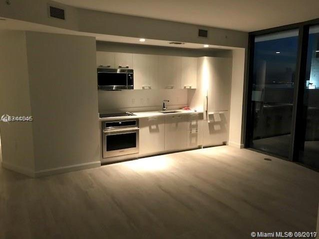 55 SW 9th St, Miami, FL 33130, Brickell Heights West Tower #2908, Brickell, Miami A10521426 image #14