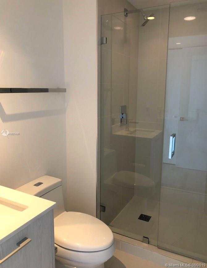 55 SW 9th St, Miami, FL 33130, Brickell Heights West Tower #2908, Brickell, Miami A10521426 image #17