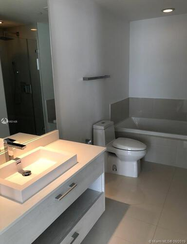 55 SW 9th St, Miami, FL 33130, Brickell Heights West Tower #2908, Brickell, Miami A10521426 image #20