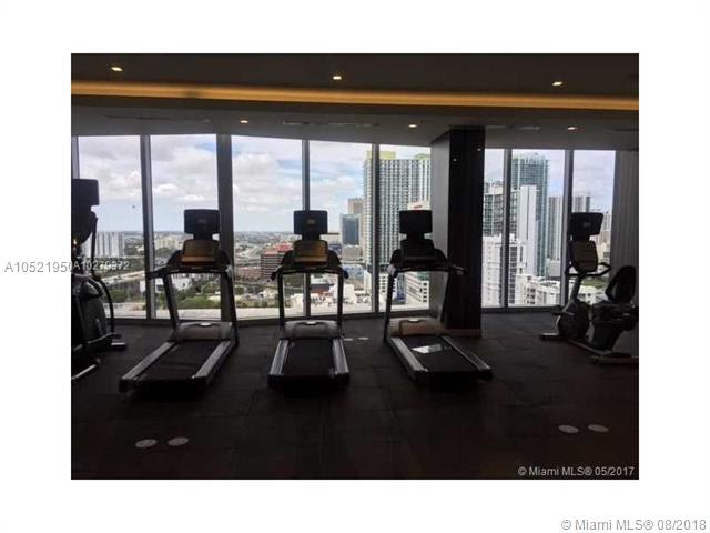1010 SW 2nd Avenue, Miami, FL 33130, Brickell Ten #1210, Brickell, Miami A10521950 image #2