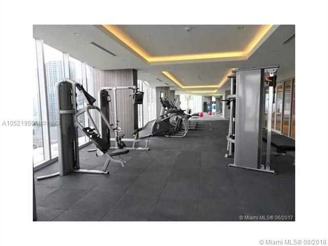 1010 SW 2nd Avenue, Miami, FL 33130, Brickell Ten #1210, Brickell, Miami A10521950 image #3