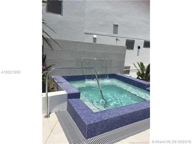 1010 SW 2nd Avenue, Miami, FL 33130, Brickell Ten #1210, Brickell, Miami A10521950 image #4