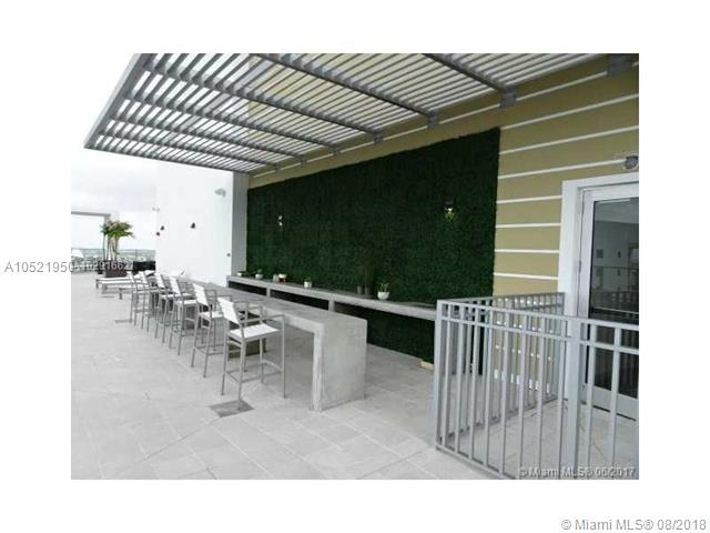 1010 SW 2nd Avenue, Miami, FL 33130, Brickell Ten #1210, Brickell, Miami A10521950 image #7