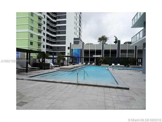 1010 SW 2nd Avenue, Miami, FL 33130, Brickell Ten #1210, Brickell, Miami A10521950 image #9