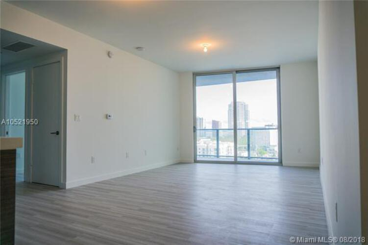 1010 SW 2nd Avenue, Miami, FL 33130, Brickell Ten #1210, Brickell, Miami A10521950 image #10
