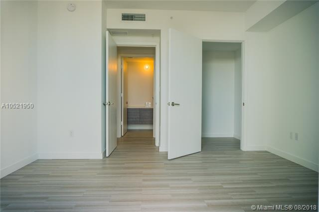 1010 SW 2nd Avenue, Miami, FL 33130, Brickell Ten #1210, Brickell, Miami A10521950 image #12