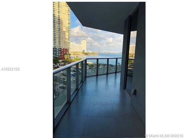 1300 Brickell Bay Drive, Miami, FL 33131, Brickell House #610, Brickell, Miami A10522128 image #2