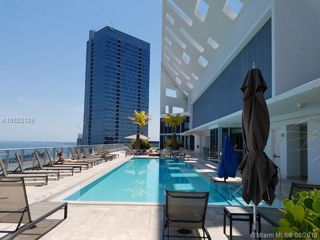 1300 Brickell Bay Drive, Miami, FL 33131, Brickell House #610, Brickell, Miami A10522128 image #3