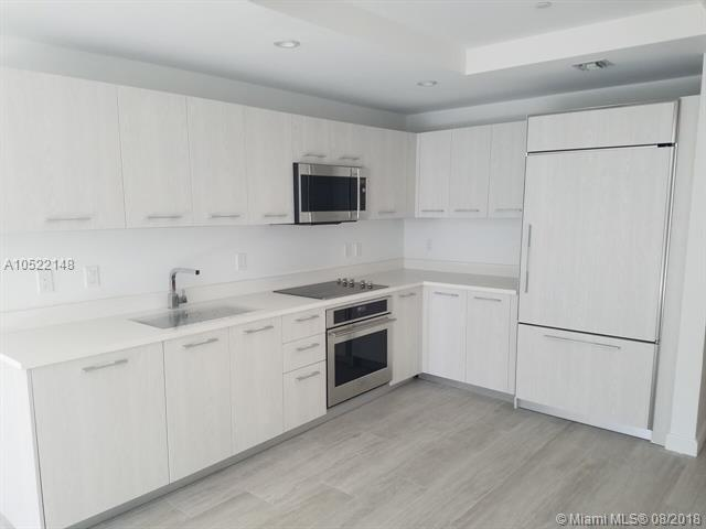 55 SW 9th St, Miami, FL 33130, Brickell Heights West Tower #1805, Brickell, Miami A10522148 image #2