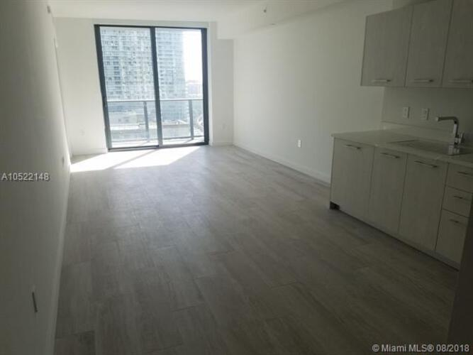 55 SW 9th St, Miami, FL 33130, Brickell Heights West Tower #1805, Brickell, Miami A10522148 image #4