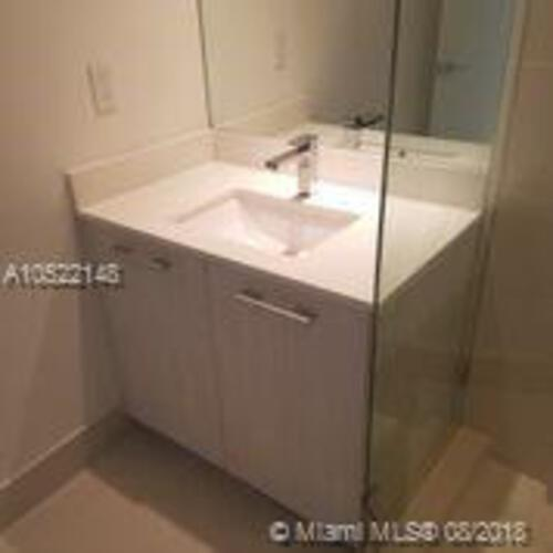 55 SW 9th St, Miami, FL 33130, Brickell Heights West Tower #1805, Brickell, Miami A10522148 image #8