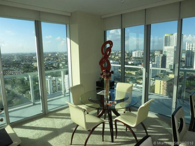 1111 SW 1st Avenue, Miami, FL 33130 (North) and 79 SW 12th Street, Miami, FL 33130 (South), Axis #3112-S, Brickell, Miami A10522396 image #6