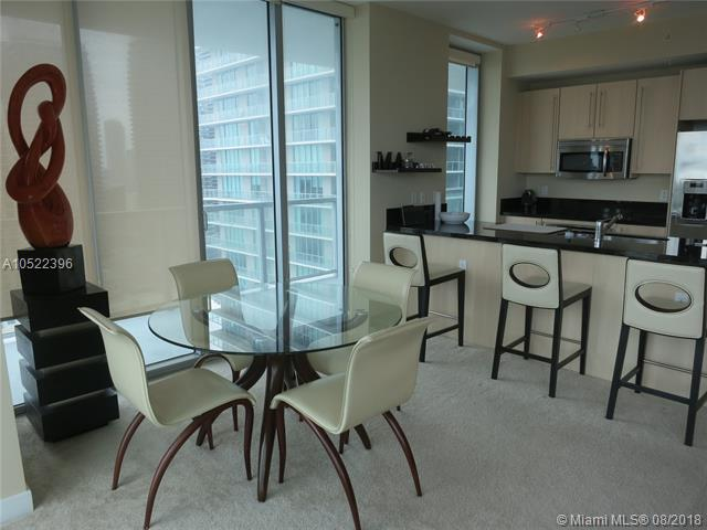 1111 SW 1st Avenue, Miami, FL 33130 (North) and 79 SW 12th Street, Miami, FL 33130 (South), Axis #3112-S, Brickell, Miami A10522396 image #10