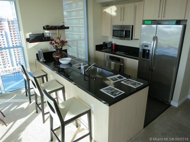 1111 SW 1st Avenue, Miami, FL 33130 (North) and 79 SW 12th Street, Miami, FL 33130 (South), Axis #3112-S, Brickell, Miami A10522396 image #11