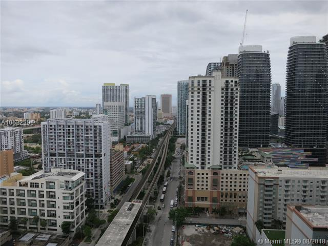 1111 SW 1st Avenue, Miami, FL 33130 (North) and 79 SW 12th Street, Miami, FL 33130 (South), Axis #3112-S, Brickell, Miami A10522396 image #18