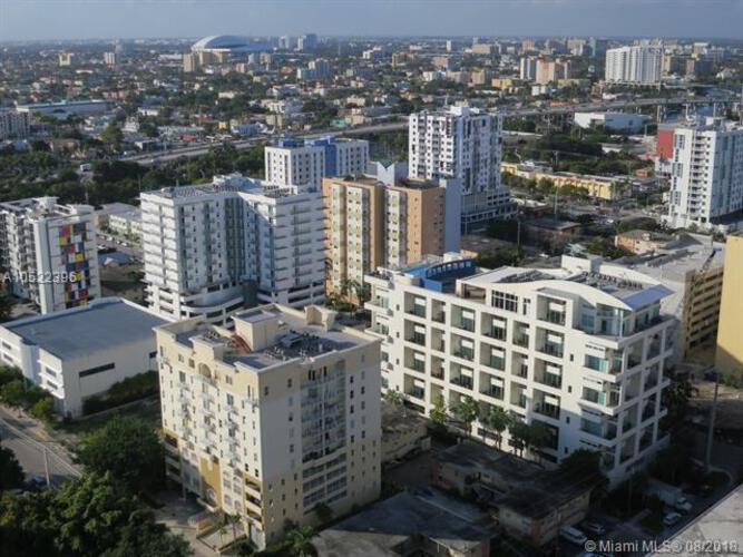 1111 SW 1st Avenue, Miami, FL 33130 (North) and 79 SW 12th Street, Miami, FL 33130 (South), Axis #3112-S, Brickell, Miami A10522396 image #19