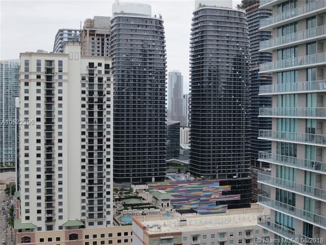 1111 SW 1st Avenue, Miami, FL 33130 (North) and 79 SW 12th Street, Miami, FL 33130 (South), Axis #3112-S, Brickell, Miami A10522396 image #22