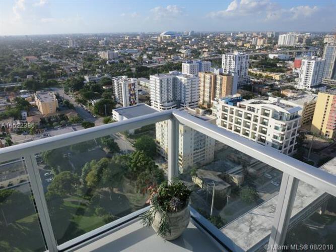 1111 SW 1st Avenue, Miami, FL 33130 (North) and 79 SW 12th Street, Miami, FL 33130 (South), Axis #3112-S, Brickell, Miami A10522396 image #24