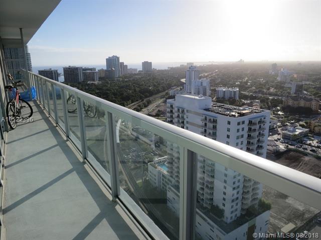 1111 SW 1st Avenue, Miami, FL 33130 (North) and 79 SW 12th Street, Miami, FL 33130 (South), Axis #3112-S, Brickell, Miami A10522396 image #25