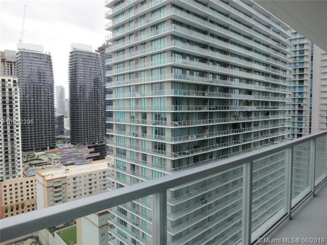 1111 SW 1st Avenue, Miami, FL 33130 (North) and 79 SW 12th Street, Miami, FL 33130 (South), Axis #3112-S, Brickell, Miami A10522396 image #26