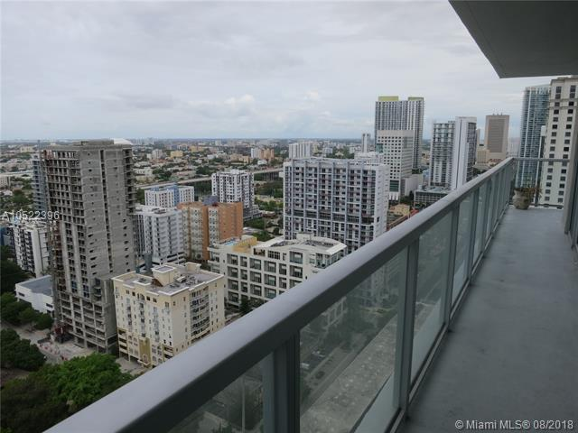 1111 SW 1st Avenue, Miami, FL 33130 (North) and 79 SW 12th Street, Miami, FL 33130 (South), Axis #3112-S, Brickell, Miami A10522396 image #27