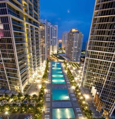 465 Brickell Ave, Miami, FL 33131, Icon Brickell I #2806, Brickell, Miami A10522595 image #1