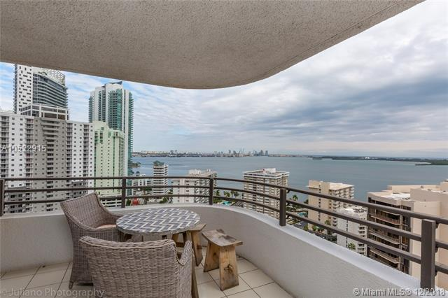 151 SE 15th Rd, Miami, FL 33129, Brickell East #2502, Brickell, Miami A10522915 image #10