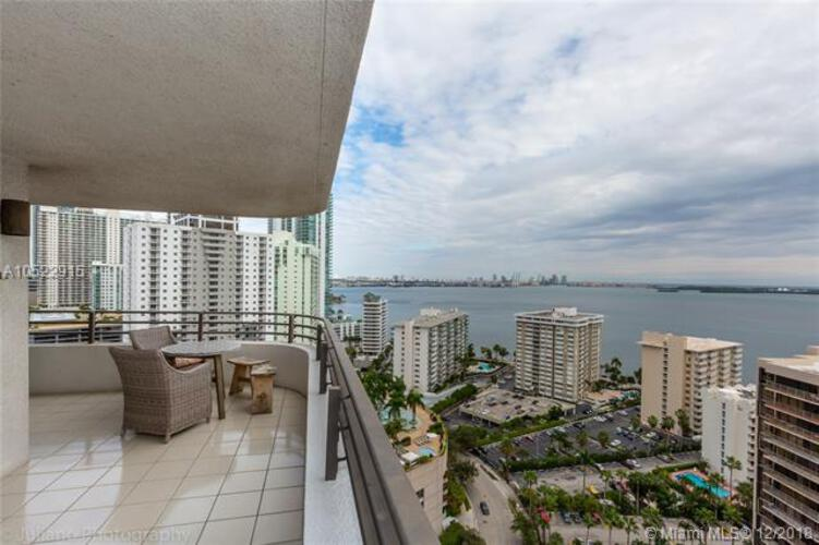 151 SE 15th Rd, Miami, FL 33129, Brickell East #2502, Brickell, Miami A10522915 image #12