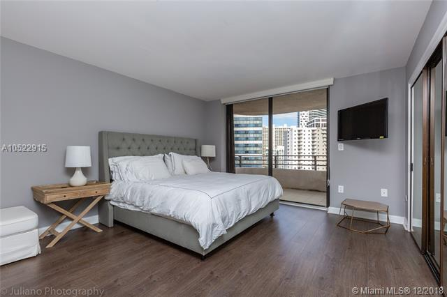 151 SE 15th Rd, Miami, FL 33129, Brickell East #2502, Brickell, Miami A10522915 image #13